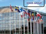 Thumb european investment kinos group