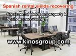 Thumb madrid office for sale yields