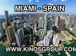 Thumb miami invest in spain