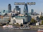 Thumb aermont spain capital real estate
