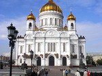 Thumb 449px russia moscow cathedral of christ the saviour 3