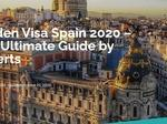 Thumb golden visa 2020