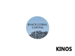 Thumb black coral capital logo