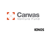 Thumb canvas logo.jpg