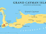 Thumb cayman island kinos group 800