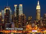 Thumb new york kinos group jpg