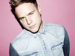 Thumb news ollymurs