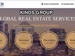 Thumb kinos  global real state services mipim
