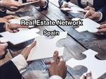 Thumb real estate networking jpg  4989 3326