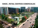 Thumb retail centros comerciales kinos