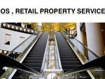 Thumb retail property advisory service in spain