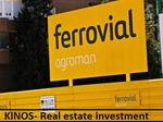 Thumb a ferrovial agroman 770 ee in