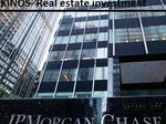 Thumb a jp morgan in