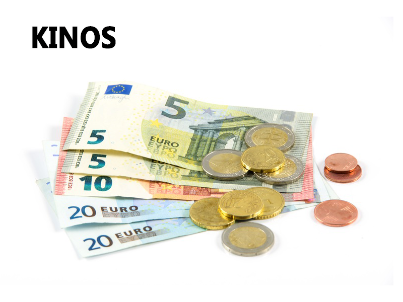 Europe money business stack product cash 594873 pxhere.com.jpg
