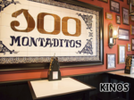 Thumb il design di 100 montaditos.jpg