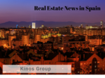 Thumb kinos real estate  4