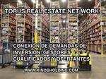 Thumb compra de naves warehousespain