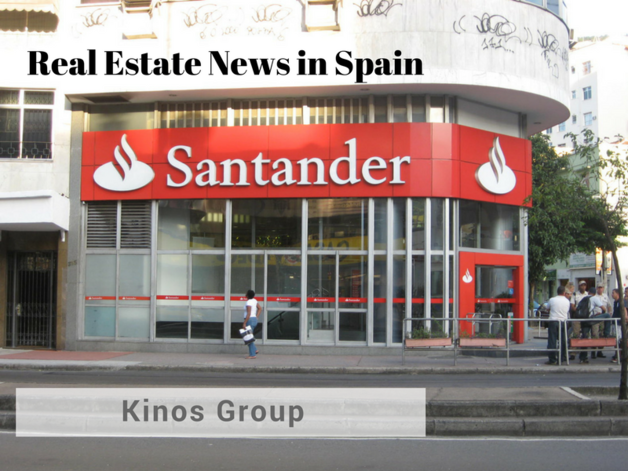 Large kinos real estate  1
