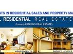 Thumb all residential real estate in spain kinos realestate