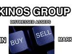 Thumb hedge funds kinos group company