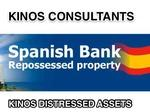 Thumb distressed assets spain kinos services