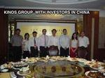 Thumb chinese investors in spain