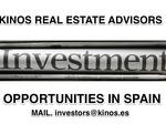 Thumb real estate investment in spain spain opportunities