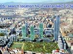 Thumb invest in real estate project repsol in spain