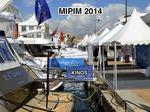 Thumb mipim 2014  kinos group