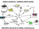 Thumb compra venta naves industriales gestion logistica