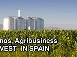 Thumb agribusiness in spain compra venta fincas agricolas