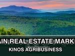 Thumb spain agribusiness kinos investors