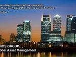 Thumb kinos global investment management