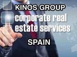 Thumb commercial and corporate real estate services spain kinos