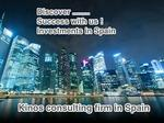 Thumb real estate consulting firms in spain